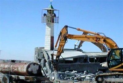 Angola-Bans-Islam-Destroys-Mosques
