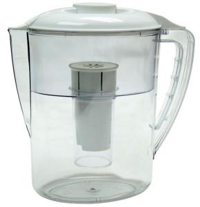 Filter-za-vodu