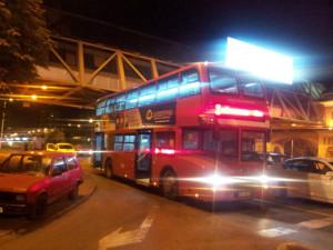 Каменуван-автобус-3