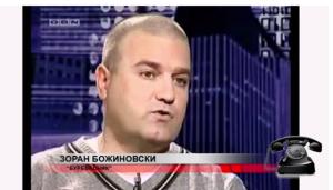 ZoranBozinovski-640x365