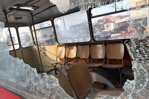 avtobus-kamen500