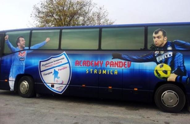 avtobus-pandev-1-615x400
