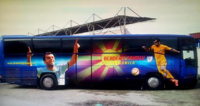 avtobus-pandev-2