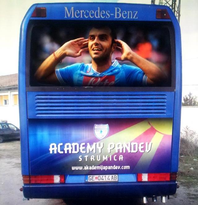 avtobus-pandev-3