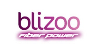 blizoo logo