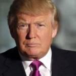 Трамп и се закана до цел свет: Кој тргува со Иран, нема да соработува со Америка