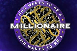 koj saka da bide milioner