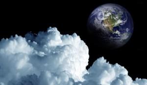 kraj svet