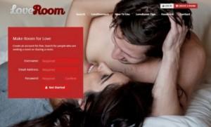 loveroom1-e11c3a96