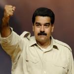 Мадуро во ноќното обраќање до нацијата: Пучот пропадна