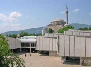muzej-na-makedonija