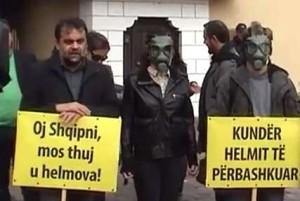 protest_maski-1-
