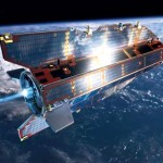 Падна кинескиот сателит од кој сите стравуваа – се сруши среде океан (видео)