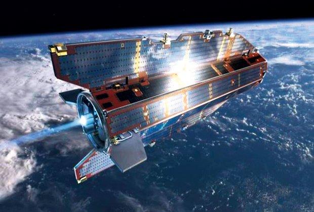 satelit-goce-1380142672-371637