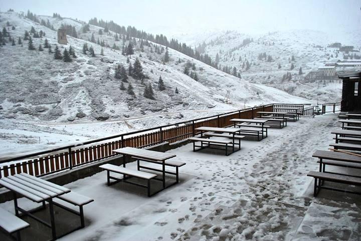 sneg sapka2