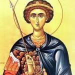 Денеска е Свети Трифун, заштитник на градинарите и на лозарите