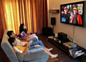 tv-televizija-600x432