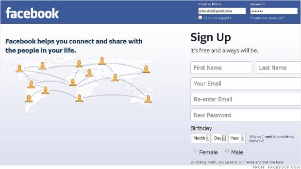 131204130551-facebook-password-620xa
