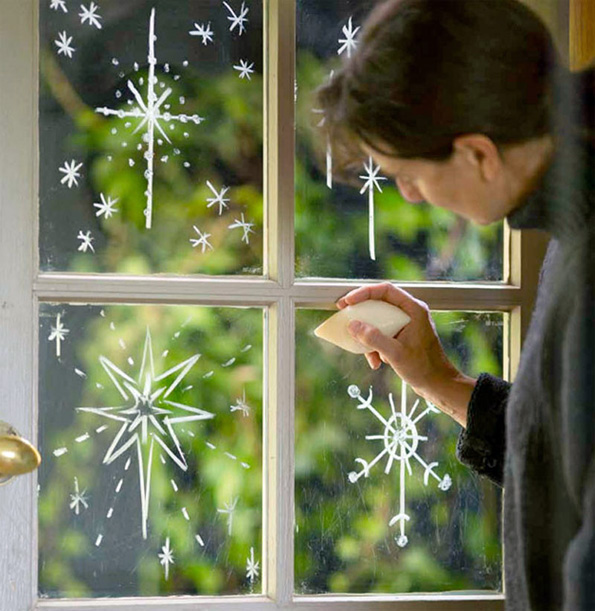 snegulki-prozor
