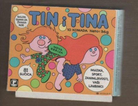 413362_tinitina1612013fejs_ff