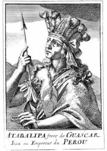 Ecuador-last-Inca-emperor_03
