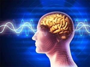 HAARP-sustav-antene-mozak