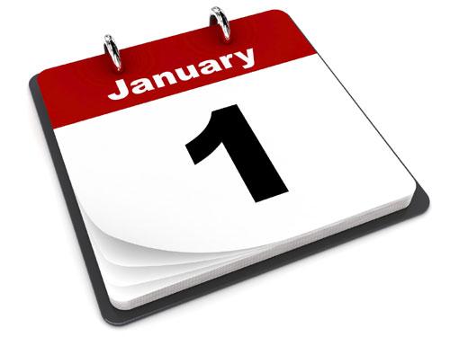 January-1st-500