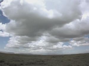 Oblaci