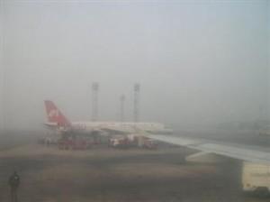 aerodrom magla1