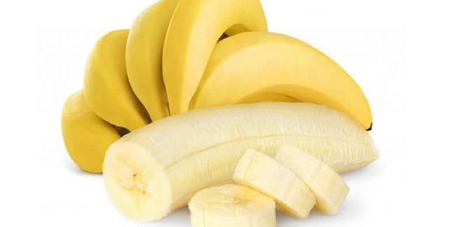 banani-chaj-650x325