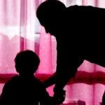 Откриено – зошто не се сеќаваме на настани од детството