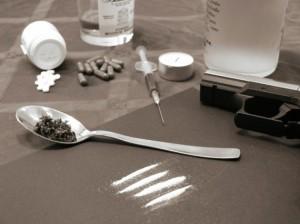 droga-630x472