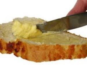 margarin leb