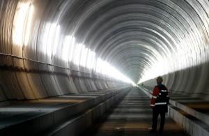 podzemni-grad-lavirint-tunel02