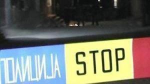 police-lenta-500