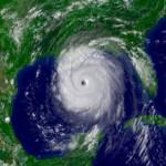 Нуклеарна катастрофа и се заканува на Америка: 6 нуклерки во близина на стравичниот ураган