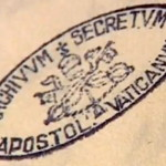 Портпаролот на Ватикан и неговиот заменик ненадејно поднесоа оставки