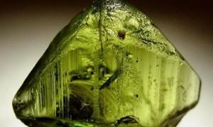 voda kamen