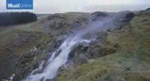 vodopad britanija