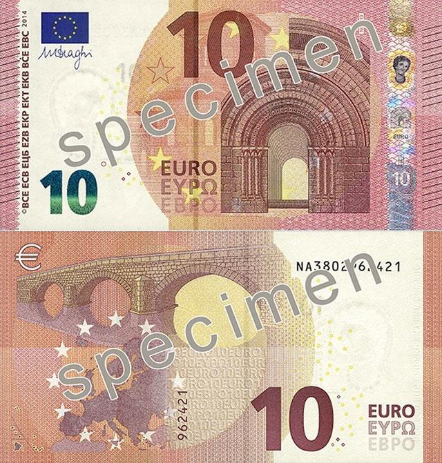 10-evra