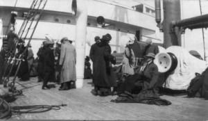 235243_titanik8-foto-rojter_ff