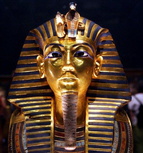 272792_tutankamon-01-reuters_ff