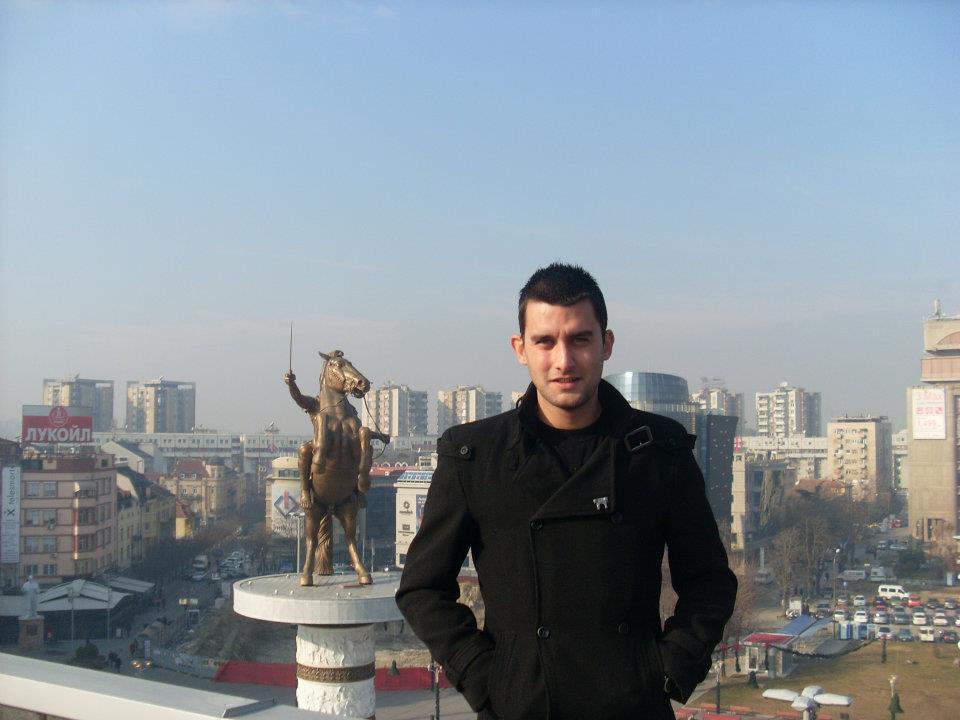 Ivan-bogojovski-2