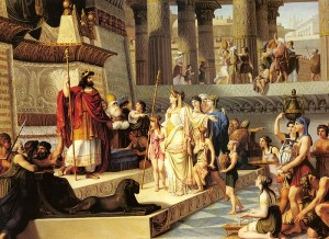 Kralj-Solomon-Jerusalim-600x436