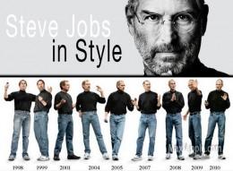 Steve-Jobs-Costume1-260x191