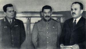 Tito-with-Stalin-and-Molotov