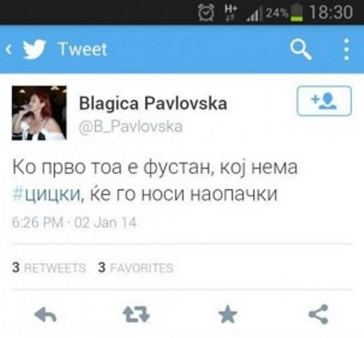 blagica-303x540