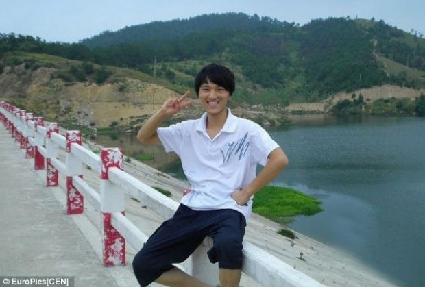 ceng-cangjiang-foto-dayli-mail-1389258819-424447