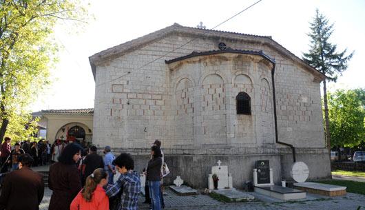 crkva-sveti-gjorgji-struga-