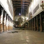 Христијани од целиот свет слават Божик во Витлеем